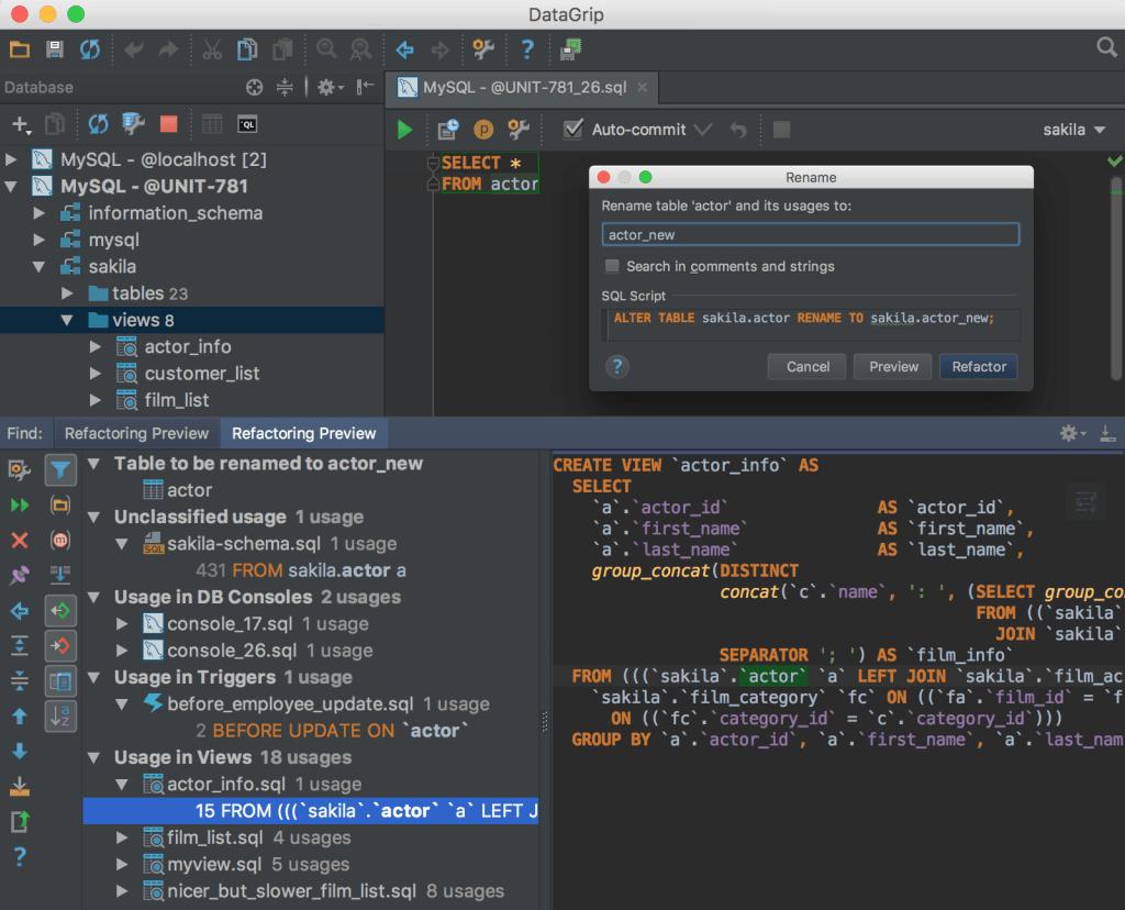 como-instalar-o-datagrip-um-ide-baseado-em-intellij-para-bancos-no-ubuntu-linux-mint-fedora-debian