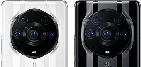 Honor Magic 3 Pro Plus In Black And White Ceramic Colorways E1628814583148 Edited