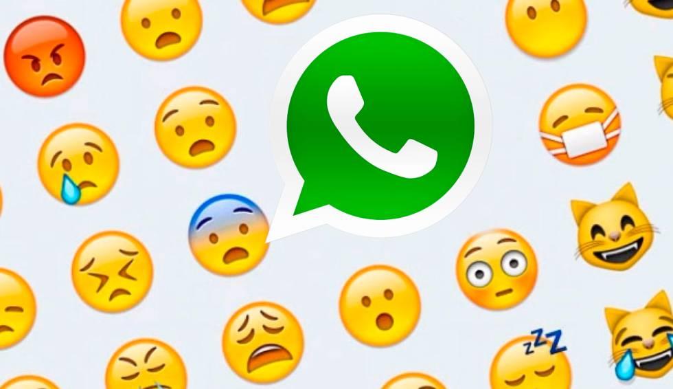 o-whatsapp-pode-trazer-reacoes-as-mensagens