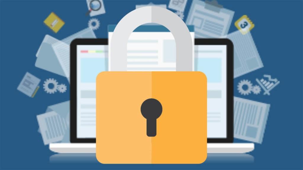 Estudo mostra que usuários abandonam plataformas digitais que exigem informações pessoais e senhas difíceis