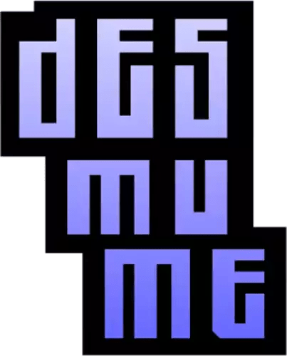 como-instalar-o-desmume-um-emulador-nintendo-no-ubuntu-fedora-debian-e-opensuse