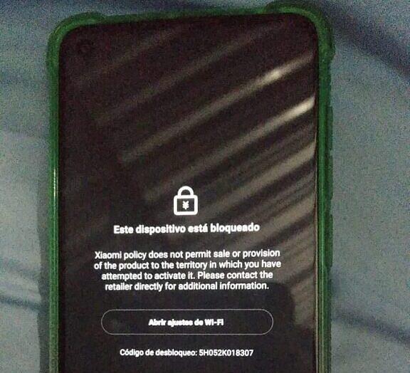 xiaomi-inicia-bloqueio-de-telefones-vendidos-em-certas-regioes-proibidas-pela-exportacao