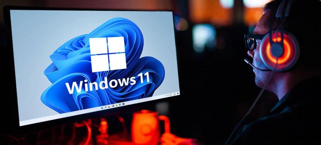 configuracoes-padrao-do-windows-11-pode-reduzir-o-desempenho-dos-jogos