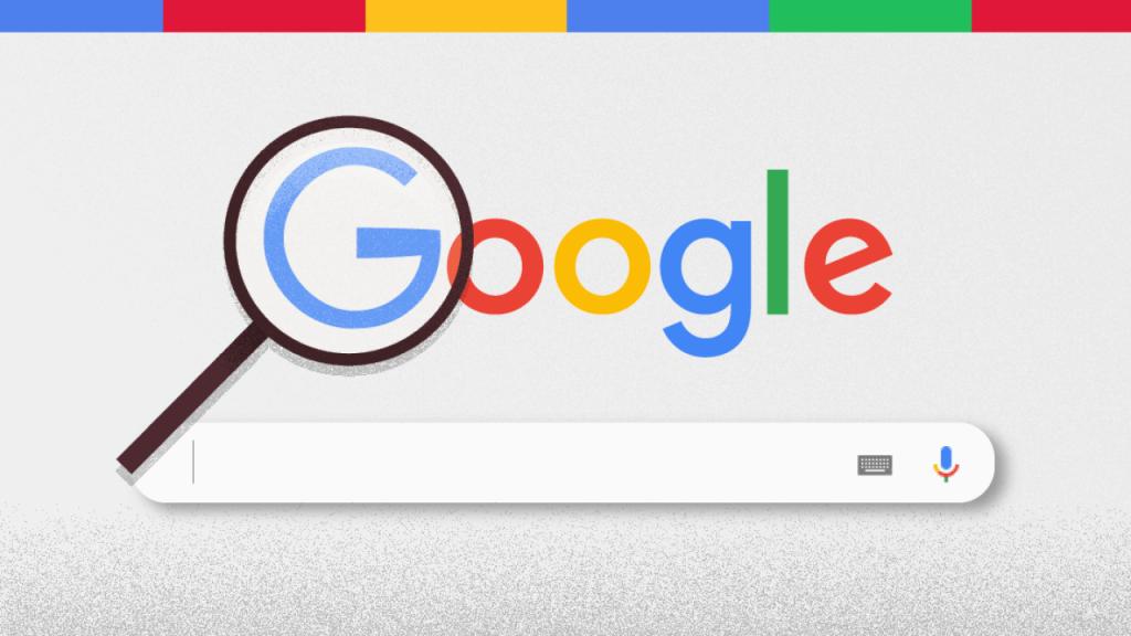 Google anuncia medidas para proteger jornalistas e usuários de alto risco contra ataques cibernéticos