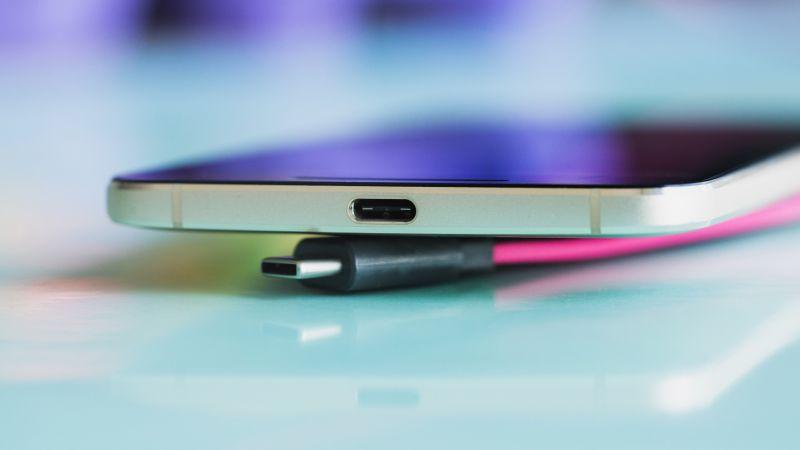 carregamento-lento-do-smartphone-5-razoes-para-isso-acontecer