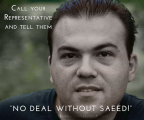 NoDealSaeed
