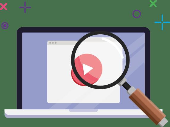 Ricerca di Video Advertising