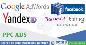 ppc reklam hizmetleri