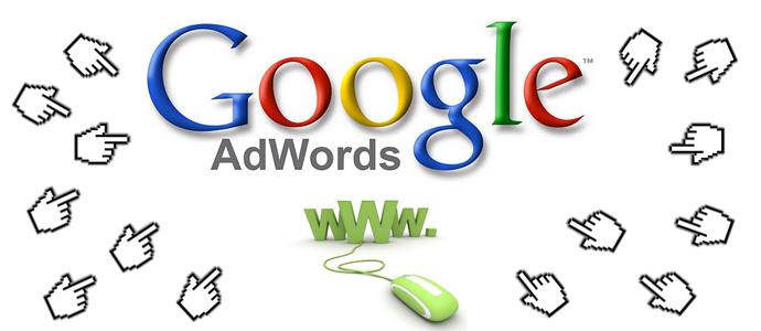 google-adwords-hizmeti