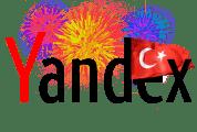 Yandex Cumhuriyet Bayramı
