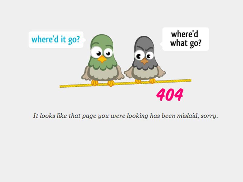 twurn 404 Sayfası