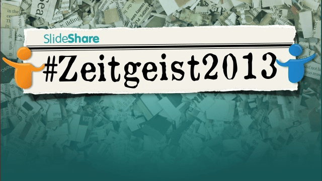 zeitgeist-2013-sunum