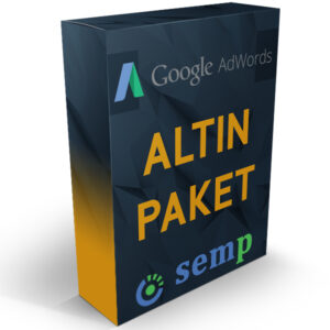 adwords-altin-paket