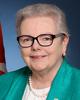 Photo of Senator Fraser
