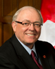 Photo of Speaker Furey