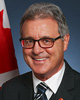Photo of Senator MacDonald