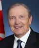 Photo of Senator Tkachuk