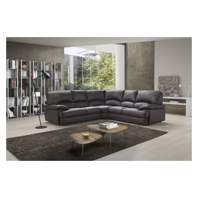 sofas quick delivery uk brown sofa bed with storage milano corner leather fast 2860 sena 300 00