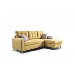 Really Small Corner Sofas Flexsteel Power Recliner Sofa Reviews Bocco Bed 3060 Sena Home Furniture