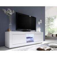 Dolcevita II gloss TV Stand - TV stands (1236) - Sena Home ...