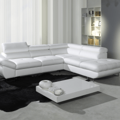 Modern Corner Sofa Bed Uk Havertys Siesta Fabio Sofas Sena Home Furniture