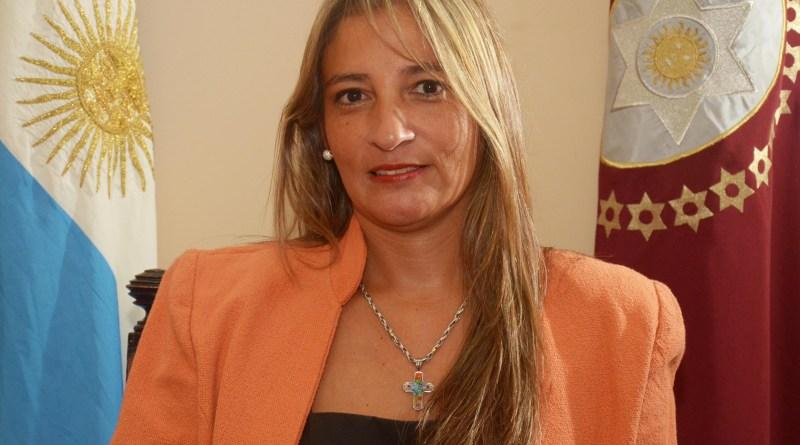Silvina Abils 2 - La Caldera