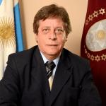 PAYO, Santiago José