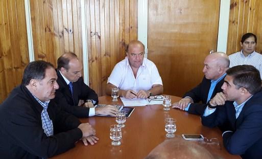 visita Lopez Vials