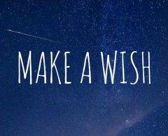 cropped-make-a-wish-quote-1.jpg