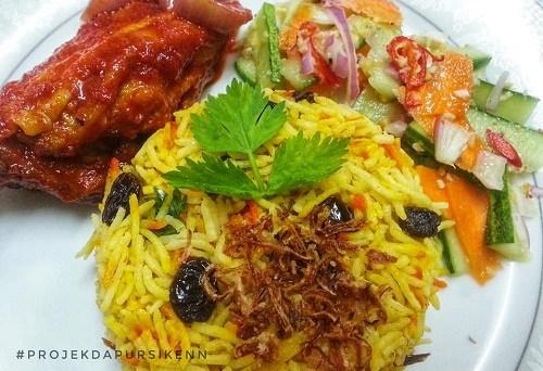 resepi-nasi-beriyani-ayam-masak-merah
