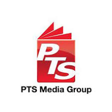 logo-pts.jpg