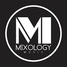 mixology-music.png