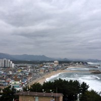 S.S.Y Simple Guide to Sokcho