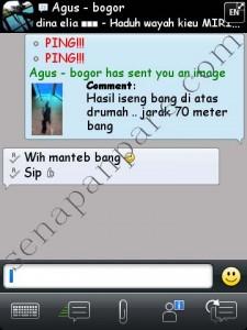 Screen_20