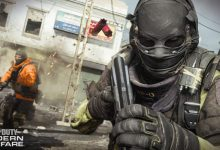 Call of Duty Mobile (Creditos: NewsWeek)