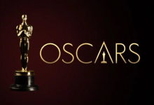 Photo of Vencedores do Oscar 2020: A lista completa