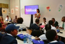 Photo of Facebook lança a Iniciativa Community Accelerator no Quênia, Nigéria e África do Sul