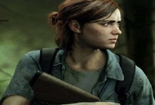 The Last Of Us 2 foi Adiado
