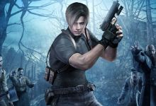 Photo of Resident Evil 4 Tudo o que sabemos sobre o Remake