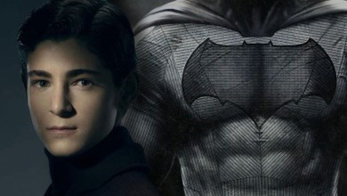 Gotham: O que esperar do Batman