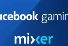Facebook Gaming_Microsoft Mixer