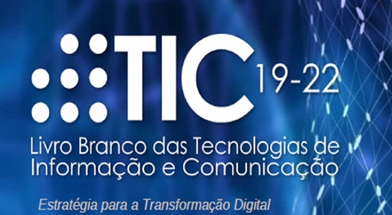 Photo of Tecnologia não fala política