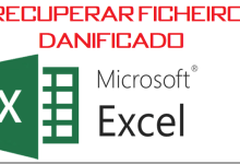 Photo of 4 formas de recuperar arquivo Excel danificado
