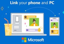 Photo of O recurso 'Aplicativos Android no PC' da Microsoft