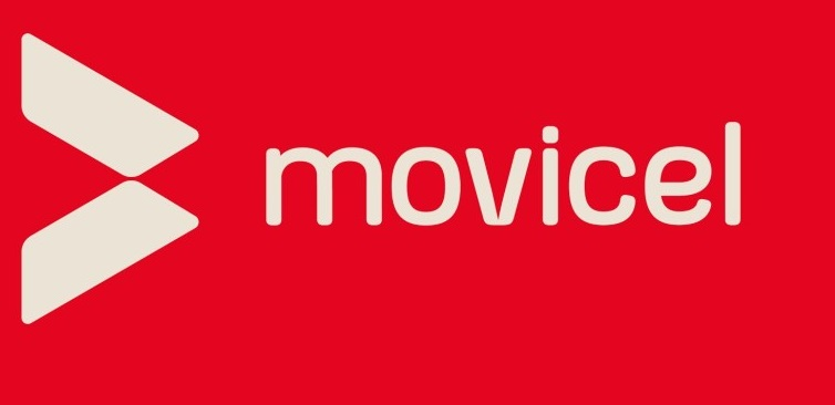 Photo of Movicel decide novo aumento de capital