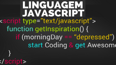 Photo of Como declarar variáveis ​​em JavaScript