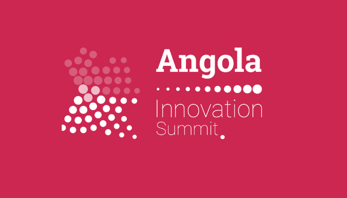 Photo of Angola acolhe 1ª edição do Innovation Summit