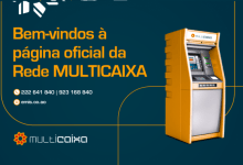 Photo of EMIS lança Pagina oficial da rede Multicaixa no Facebook