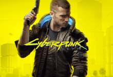 Photo of Requisitos de sistema do PC Cyberpunk 2077: Especificações mínimas e recomendadas