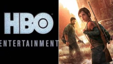 Photo of Serie de TV The Last of Us será desenvolvido pela HBO